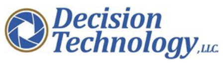 Decision Technology LLC Logo