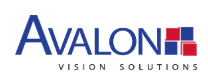 Avalon Vision Solutions Logo