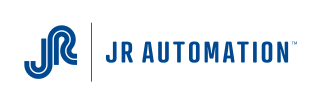 JR Automation Technologies, LLC Logo